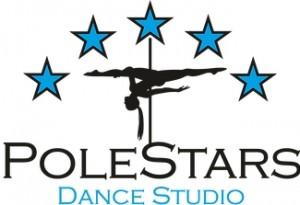 Polestars Logo