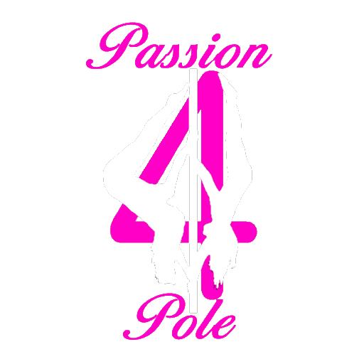 Passion4Pole