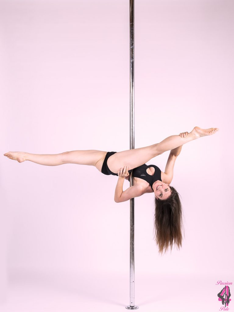 Passion 4 Pole-7027 Kopie